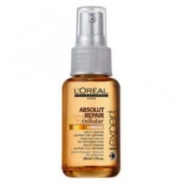 Сыворотка Absolute Repair Cellular Serum 50 ml LOREAL PROFESSIONAL