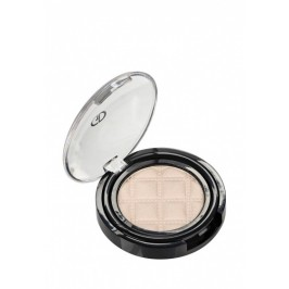 Тени для век Idyllic Soft Satin Eyeshadow Mono JA-DE