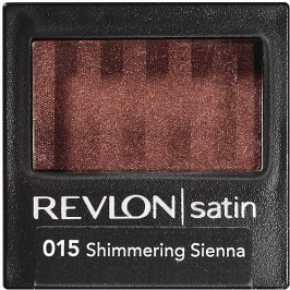 Тени для век Satin Luxurious Color REVLON