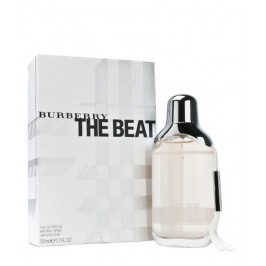 The Beat edp 50ml Burberry