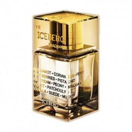 The Iceberg Fragrance edp 50ml Iceberg