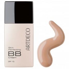 BB cream тонирующий SKIN PERFECTION BB cream SPF 15 ARTDECO