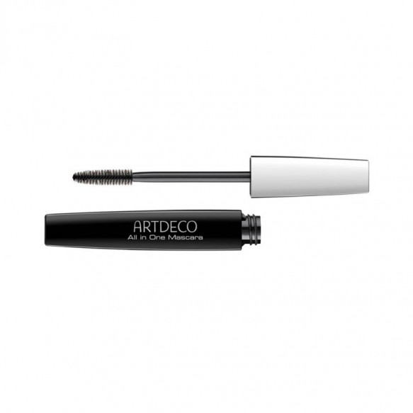 Тушь Artdeco All in One Mascara