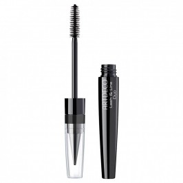 Тушь для ресниц LASH AND LINE DUO MASCARA and KAJAL ARTDECO