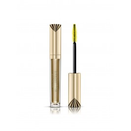 Тушь для ресниц Masterpiece High Definition Mascara MAX FACTOR