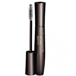 Тушь для ресниц Idyllic High Performance Mascara JA-DE