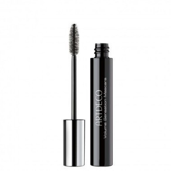Тушь Artdeco Volume Sensation Mascara 2074.01