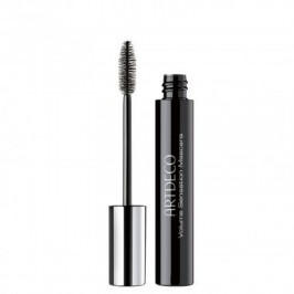 Тушь для ресниц Volume Supreme Mascara 2069.01 Artdeco