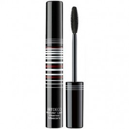 Тушь для ресниц Wonder Lash Intense Mascara Color and Art ARTDECO