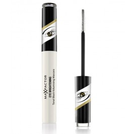 Тушь Eye Brightening Tonal Black Volumising Mascara Max Factor