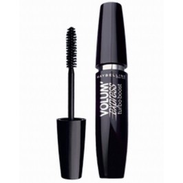 Тушь VOLUME EXPRESS TURBO BOOST MAYBELLINE