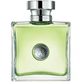 Versense edt 100ml Versace