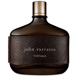 Vintage edt 75ml John Varvatos