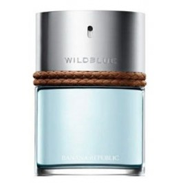Wildblue edt 50ml Banana Republic