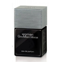 Woman edp 50ml Gian Marco Venturi