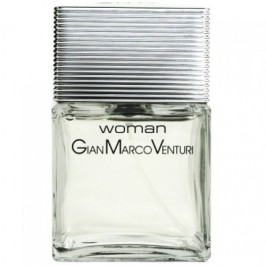 Woman edt 50ml Gian Marco Venturi