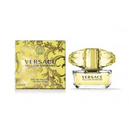 Yellow Diamond edt Versace