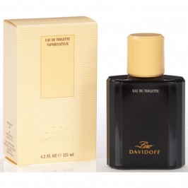 Zino edt 125ml Davidoff